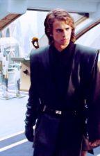 Friends of the force ( Anakin Skywalker X Reader ) by JefftheKillersGirl47