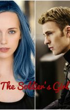 The Soldier's Girl by kat_is_an_avenger