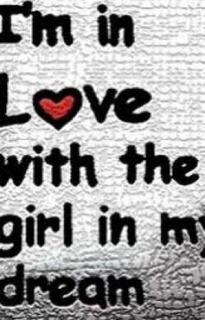 you are my girl
