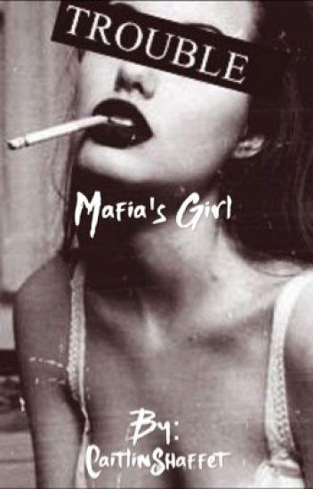 Mafias Girl