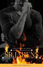 Sr.Jakens by JaquelineLaprovita