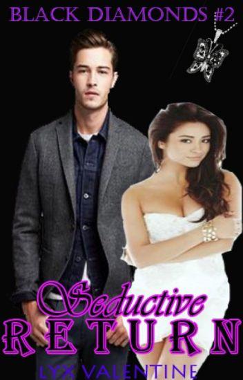 BD #2: Seductive Return