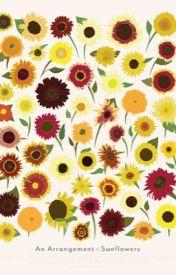 Flowers by RaelynLee812