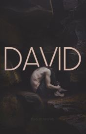 David by Beautifulsins946