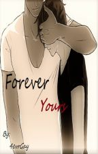 Forever Yours by 4evrGay