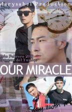 [One-Shot] Our Miracle - YunJae by Marysabel507