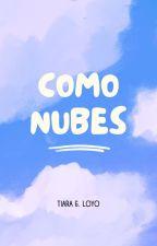 Como nubes by azraloy