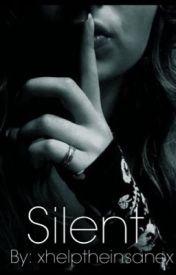 Silent by xhelptheinsanex