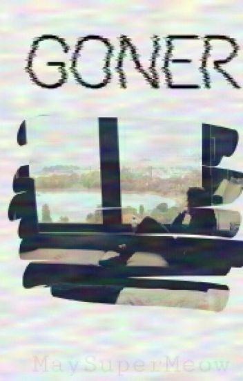 ×Goner× m.c