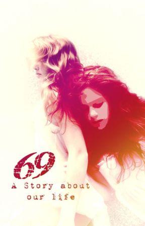 69 ✔ by PenyihirAgung