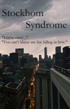 Stockholm Syndrome by arielwalker11