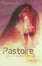 Pastoire by MadameLea86