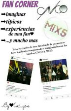 Imaginas-CNCO by cat_yes