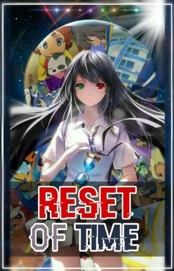 Reset Of Time