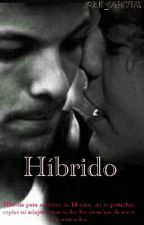 Híbrido-Larry.  by grupo_carelisyfran