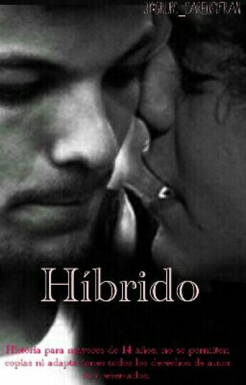 Híbrido-Larry.