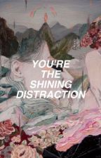 ✨•Shining distraction•✨ by IsisDmg