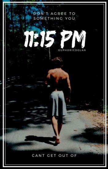 11:15 PM · [E.D]