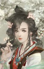 [ Hoàn - Cổ đại ] Công chúa, thất lễ nàng a ! by chi_chie
