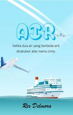 AIR by Rex_delmora