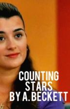 Counting Stars by writergirl47_