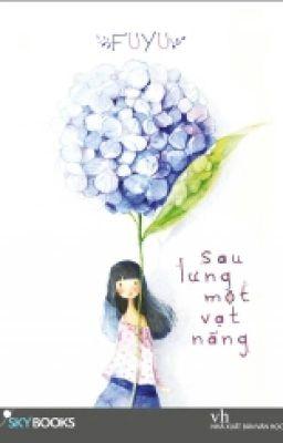 Đọc truyện Sau Lưng Một Vạt Nắng - Fuyu