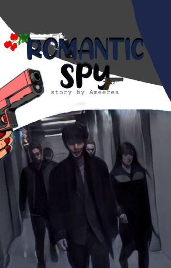 Spy Academy