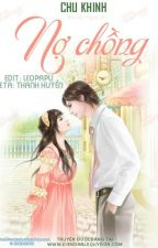 (Edited)Phu Trái - Chu Khinh by Akikosixtyfour