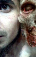 Зомби. Выживание. by AnnaHoran0913