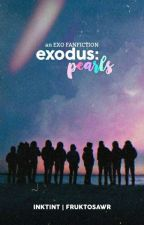 Lost Heart in 12 Man   FF EXO by ndipaka