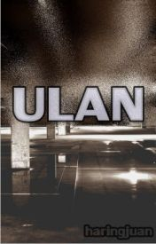 Ulan (boyxboy) by haringjuan