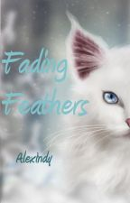 Oceanclan Book #1- Fading Feathers by AlexIndy