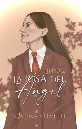 La risa del ángel by Velveth