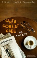 Cinta Coklat Cabe by TheCetuls