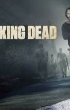 Facts About The Walking Dead by Fantasy_Writer34737