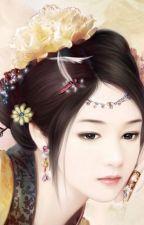Phượng Hoàn Sào - Ngã Tưởng Cật Nhục by haonguyet1605