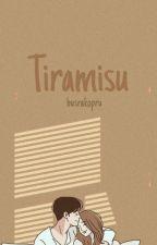 Tiramisu by BusAyca