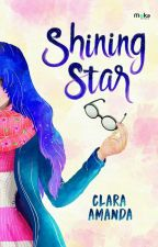 Shining Star by captious_girl9
