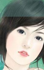 Trọng Sinh Chi Nông Nữ Hạnh Phúc Cuộc Sống - Ngẫu Viên Tử by haonguyet1605