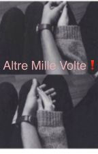 Altre Mille Volte❗️|~Cameron Dallas~| by roby0802