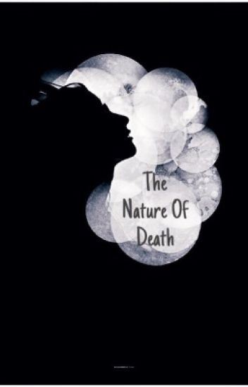 The Nature of Death