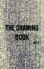 The drawing book 2 by qxx_07