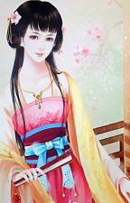 Trùng Sinh Chi Tiếu Xuân Phong by tieuquyen28_1