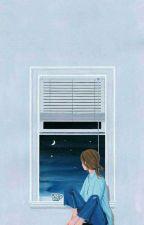 Byuntae Wife | Season 1 ※ J.J.K by Blank_Tae21