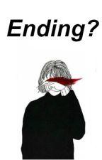 Ending? by kzznzo