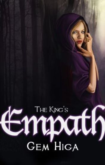 The King's Empath