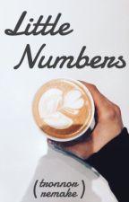 Little Numbers (tronnor remake) by tronnorfravan