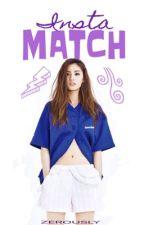 Insta Match by zerously