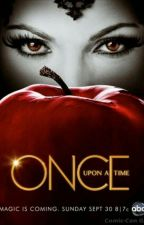 OUAT Fan Theories and Random Facts by halfbloodmalfoy16