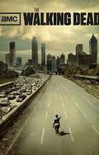 The Walking Dead by dianelp11